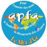 Association pour la promotion du français des affaires