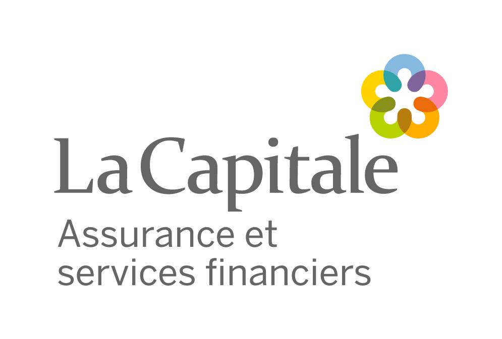 La Capitale Assurances et services financiers