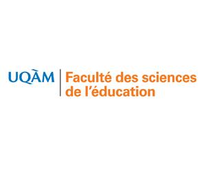 Faculté des sciences - UQAM