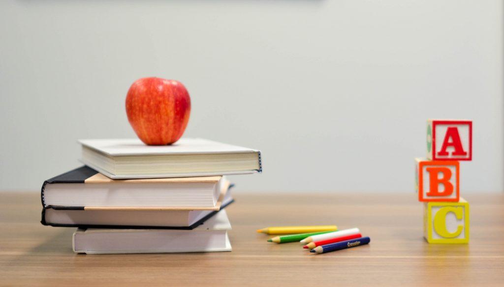 Devenir enseignant.e au Québec