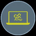 icons-revue-numérique