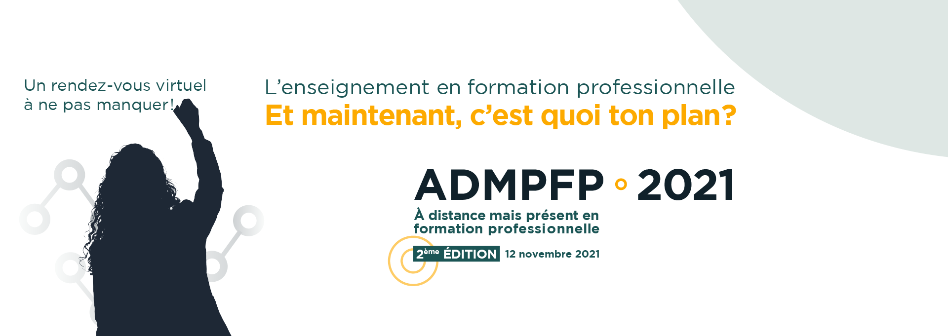header admpfp 2021